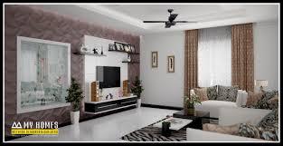 homes interior design. Kerala Home Interior Design Homes I