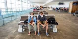 Experts et politiques sur la même longueur d'onde : les voyages non- essentiels devraient bien être autorisés après le 18 avril - DH Les Sports+
