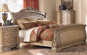 Oak Bedroom Furniture Sets Solid Oak Bedroom Furniture Solid Oak Bedroom Furniture Light