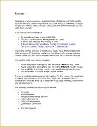 How To Spell Resume Templates Do You Stupendous In English For Job