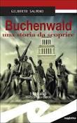 """Résultat de recherche d'images pour """"buchenwald photos"""""""