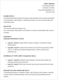 words to describe yourself in a resume how to describe yourself  100 11 best ladattavia cv pohjia templates for resumes