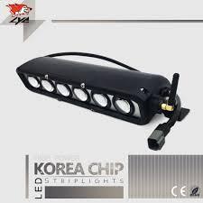 Jeep Lights For Sale Single Pcs Lyc Led Light Bar Sale Best For Jeep Jk Bumper