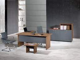 desk for home office. Zeus L Shaped Desk Office Furniture For Home
