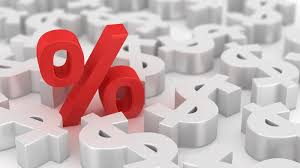 How Interest Rate Hikes Affect Your Investments | The Motley Fool