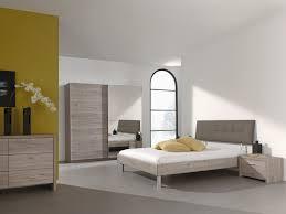 Mooie Behang Voor Slaapkamer Exotische Behang Woonkamer Ideeen