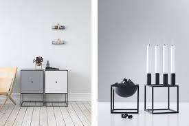 nordic furniture design. Nordic Furniture Design. By Lassen Best Scandinavian Design Brands
