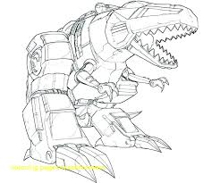 Coloring Pages Transformers Transformer Coloring Pages Transformers