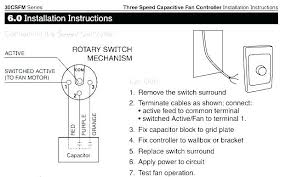 rotary fan switches 5 3 speed rotary fan switch wiring ceiling fan rotary fan switches 3 speed rotary fan switch wiring diagram wiring diagram database co wire pull