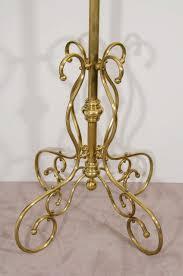 Solid Brass Coat Rack Victorian Ornate Solid Brass Coat Rack at 100stdibs 96