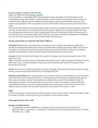 random academic essay title generator edu essay