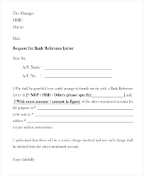 asking for recommendation letter from professor sample nursing reference letter request template asking for a
