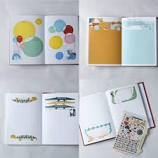 Baby Photo Album Book Baby Book Baby Book Album Baby Album Photo Album Satoshi Fujimoto Person Toshiyuki Fukuda