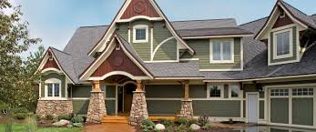 har plank siding for your home