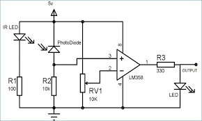 rondaful motion led wiring diagram auto electrical wiring diagram related rondaful motion led wiring diagram