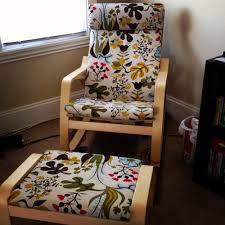 full size of chairs ikea armchair and footstool ikea chair covers reading chair ikea ikea