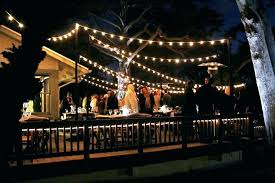 patio lighting ideas gallery. Patio Lights Lowes Outdoor String Lighting Brilliant Ideas Images About Gallery O