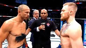 Conor McGregor vs Donald Cerrone at 170lbs!!! Prediction and Breakdown