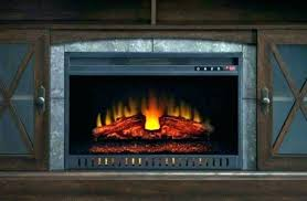 ventless gas fireplace insert menards field brook electric at fireplaces extraordinary adorable inserts