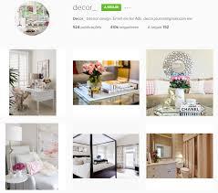 Best Interior Design Instagram To Follow for Inspirational Ideas