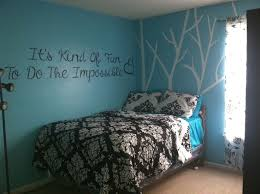 Funky Bedroom Designs Funky Mesmerizing Funky Bedroom Design Teal Room Designs