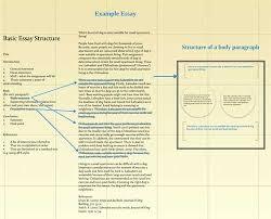 philosophy of education essays opt for expert custom writing service philosophy of education essays jpg