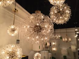 entry chandelier circa lighting ceiling lighting kate spade chandeliers ceilings drop ceiling lighting chandelier lighting overhead lighting