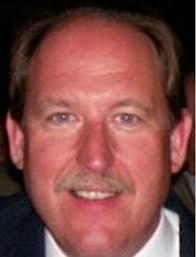 Douglas Tierney Obituary (1957 - 2017) - Lansdale, PA - Patriot-News