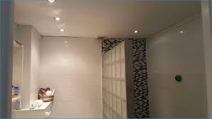 Keukenkastjes Aan Gipsplaat Uniek Verlaagd Plafond Badkamer
