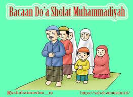 Check spelling or type a new query. Do A Sholat Muhammadiyah Keutamaan Tata Cara Dan Artinya