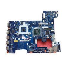 <b>Lenovo G580</b> In Computer Motherboards | eBay