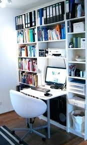 entertainment center with desk combo entertainment
