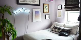 bedroom ideas for young women. Small Bedroom Ideas For Young Women Pictures Unbelievable Gallery With Very Library Picture Of Concept And Styles Also Incredible Couples 2018 E
