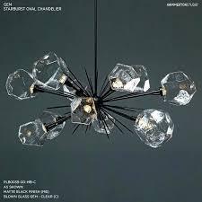 vineyard chandelier