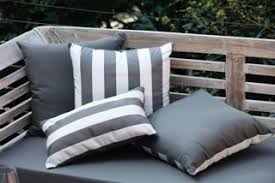 custom outdoor cushions. Spectacular Waterproof Outdoor Cushions Australia J17S In Perfect Home Design Wallpaper With Custom P