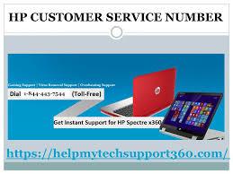 hp customer service number brayden hugo brayden_hugo twitter