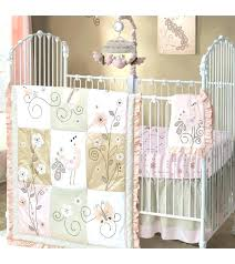 aviator bedding set all on aviator bedding set ivy baby b lambs avi
