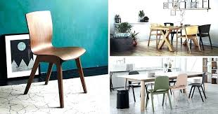 dining table chairs modern furniture ideas wood for your room antique round traditional with cha