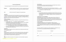 How To Write A Severance Negotiation Letter Choice Image - Letter ...