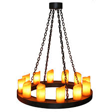 luxurious real candle chandelier lighting of chandelier amazing round candle chandelier real candle