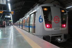 words essay on delhi metro delhi metro