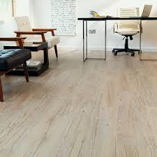 wood floor office. LLP92 Country Oak Office Flooring - LooseLay Wood Floor
