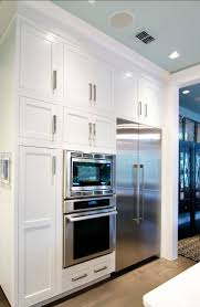 Reface Kitchen Cabinets 17 Best Ideas About Refacing Kitchen Cabinets On Pinterest