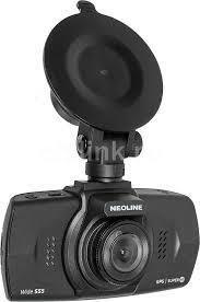 Купить <b>Видеорегистратор NEOLINE Wide</b> S55 в интернет ...