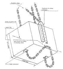 87 5 0 Eec Wiring Diagram