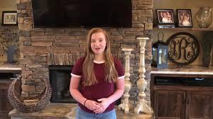 Savannah Rye - The Voice Audition - YouTube