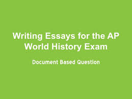 what to write my college essay on wolf group  what to write my college essay on