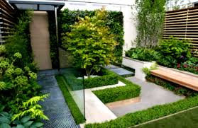 Small Picture Outdoor Garden Designs Dzqxhcom