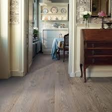 Grey Laminate Flooring Repair Kit | FLOOR | Pinterest | Grey Laminate, Grey Laminate  Flooring And Laminate Flooring