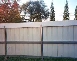 tin fence panels fencing corrugated metal uk